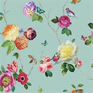 Bathroom Remodel Ideas Pinterest by Best 10 Bird Wallpaper Ideas On Pinterest Chinoiserie