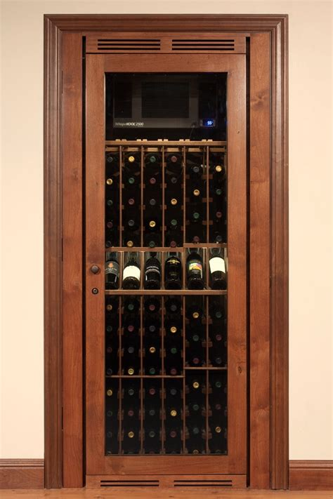 wine storage  stairs images  pinterest