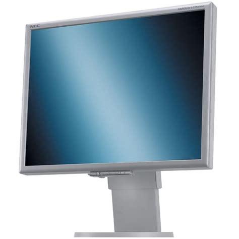 ordinateur nec bureau nec multisync lcd2070nx 60001553 achat vente ecran