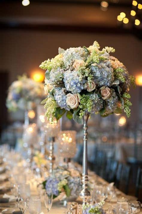 glass vases best 25 flower centerpieces ideas on