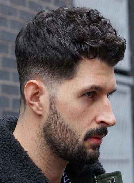 hottest mens curly hairstyles   men hairstyles