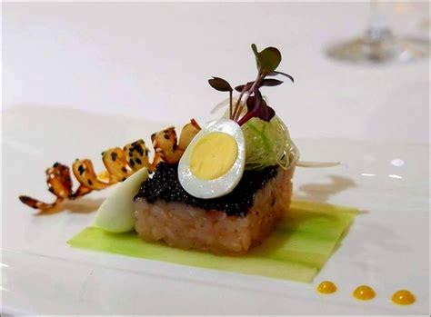 recette de cuisine gastronomique de grand chef boutique masterchef teller anrichten