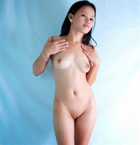 Teen Girl Indonesia Nude Quality Porn