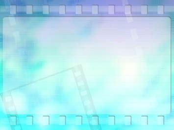 film strip  powerpoint templates