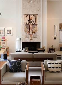 Maison Année 50 : 6 surprenantes d cos maison ann es 50 ~ Voncanada.com Idées de Décoration
