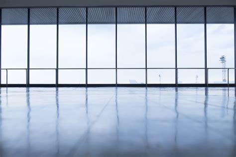 Immagini Di Uffici Immagine Di Finestre In Morden Edificio Per Uffici