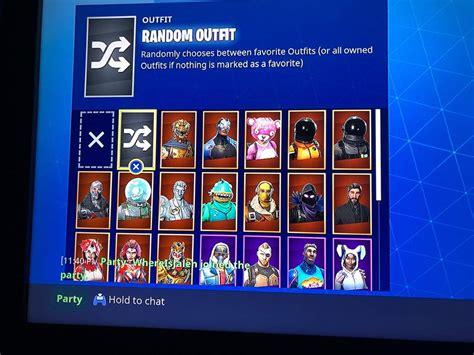 fortnite skins updated fortnite battle royale