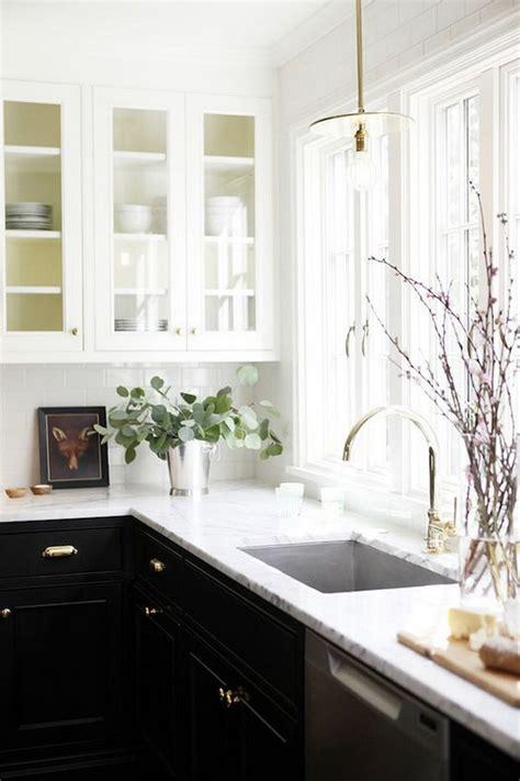 stylish  tone kitchen cabinets   inspiration
