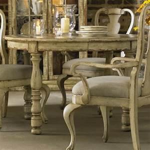 Bequeme Stühle Für Esstisch : shabby chic m bel 35 innendesigns wo m bel eine wohlf hloase schaffen ~ Bigdaddyawards.com Haus und Dekorationen