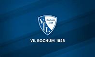 VfL Bochum bekommt wegen unsportlichen Verhalten ihrer ...