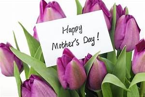 Mother's Day Pictures, Images, Graphics for Facebook, Whatsapp
