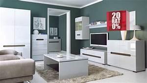 Black Red White Meble : meble pokojowe ponad 1000 mebli do 70 taniej w promocji ~ A.2002-acura-tl-radio.info Haus und Dekorationen