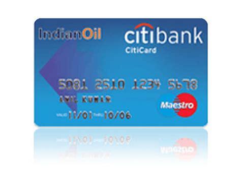 branded debit cards  good   rediff getahead