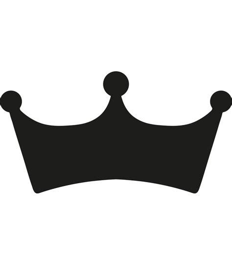logo renault sport kroon sticker kopen sign styling oss