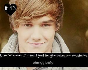 Cute Liam Payne Quotes. QuotesGram