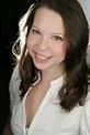 Sara Lindsey (Author of Promise Me Tonight)