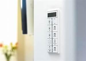 Jung Smart Home : das richtige smart home system finden home pioneers ~ Yasmunasinghe.com Haus und Dekorationen
