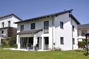 Angebot Haus Streichen : fassade streichen 5 tests zur vorbereitung ratgeberzentrale ~ Sanjose-hotels-ca.com Haus und Dekorationen
