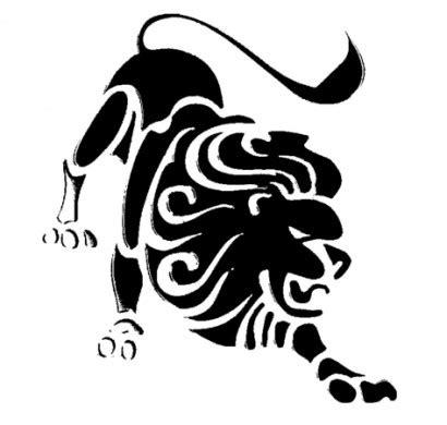 Sternzeichen Löwe 2015 by Horoskop L 246 We Die Richtige Ern 228 Hrung F 252 Rs Sternzeichen L 246 We