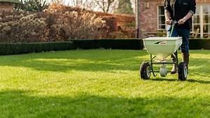 Kalk Für Rasen : rasen kalken cuxin dcm ~ Frokenaadalensverden.com Haus und Dekorationen