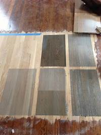 gray hardwood floors Design in Mind: Gray Hardwood Floors | Coats Homes | Highland Park, TX