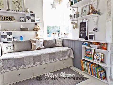 Ikea Kinderzimmer Ideen Mädchen by Wohnpotpourri Ausflug Ins Kinderzimmer Kinderzimmer