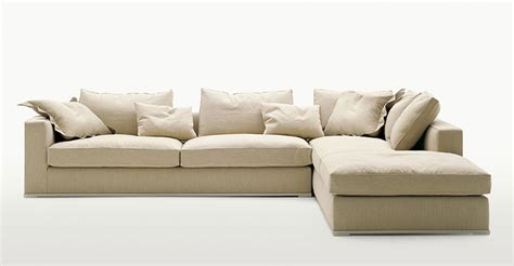 thogmartin classic  comfortable sectionals
