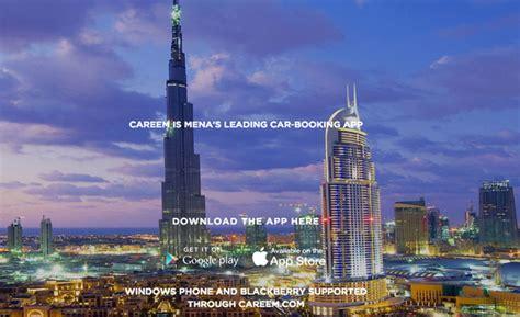 50 Ways To Make Life In Dubai Easier