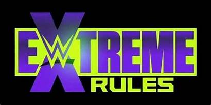 Wwe Rules Extreme Horror Ppv Matches Wait