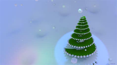 fondos de escritorio navidad  xxvi arbol de