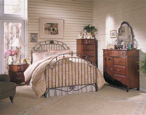 style chambre best chambre style romantique pictures lalawgroup us