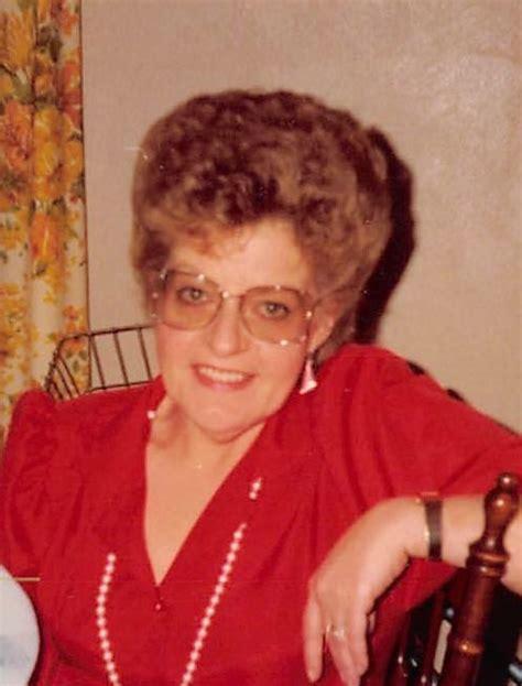 winchester norma obituaries greenwood obituary