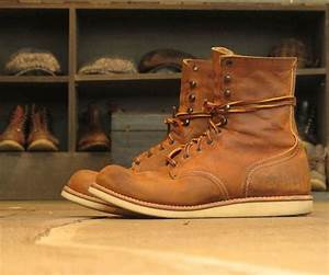 Red Wing Berlin : pin by rocking doll on red wing pinterest ~ Markanthonyermac.com Haus und Dekorationen
