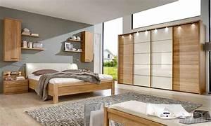 Günstige Schlafzimmer Komplett : schlafzimmer modern komplett deutsche dekor 2019 ~ Watch28wear.com Haus und Dekorationen
