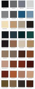 Concrete Stain Color Chart Behr Behr Solid Concrete Stain Color Chart In 2019 Concrete