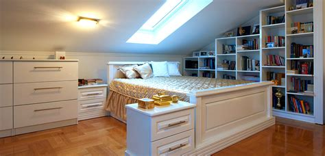 Fitted Bedroom Ideas For Small Rooms by Fitted Wardrobes Ideas Bedroom Ideas For Small Rooms