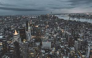 ns04-unsplash-city-sky-newyork-building-nature-wallpaper