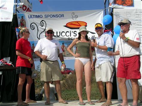 World Beach Bocce Ball Championship 2005 (139 of 158)