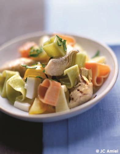 salade de pates enfant salade de p 226 tes multicolores aux artichauts pour 4 personnes recettes 224 table