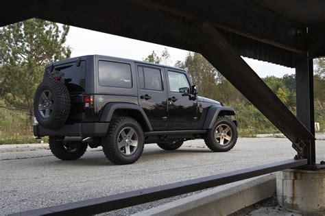 jeep wrangler call  duty black ops edition extravaganzi