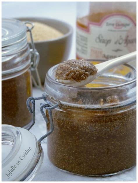 amarante cuisine les 25 meilleures id 233 es concernant recettes d amarante sur