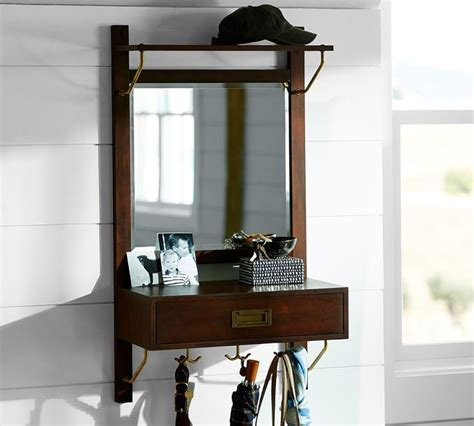 pottery barn entryway entryway furniture ideas that maximize style