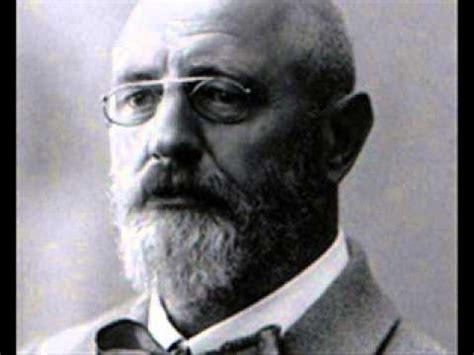 Jāzeps Vītols - kantāte