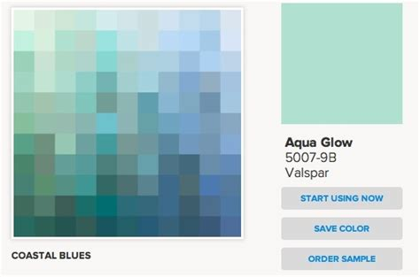 valspar color selector pin by dettmer on for the home