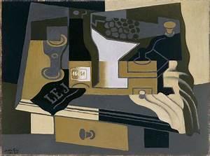 juan gris - Buscar con Google   Cubismo   Pinterest   Gris ...