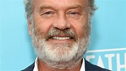 Kelsey Grammer's Tragic Real-Life Story