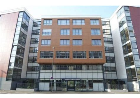 ehpad residence retraite adelaide 224 annecy