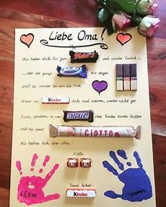Geschenke Für Oma Weihnachten : wenn grad alles sch ist lustige bilder spr che witze echt lustig oma geschenke ~ Orissabook.com Haus und Dekorationen