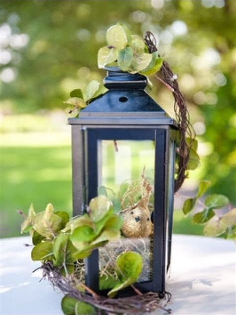 images  grapevine garland decorating