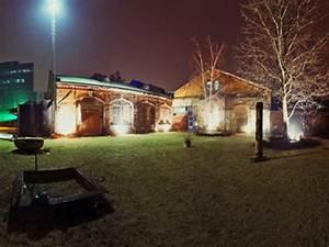 Halle Mieten München : spektakul re lokhallen in stuttgart mieten eventlocation und hochzeitslocation location ~ Eleganceandgraceweddings.com Haus und Dekorationen